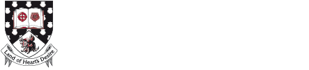 Sligo County Council Logo