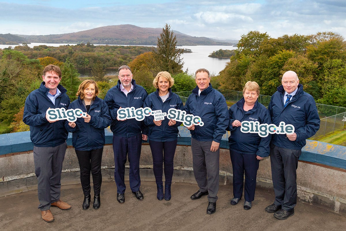 It says my PIN or Date of Birth are wrong - Sligo Credit Union